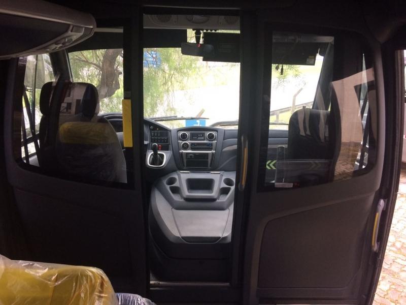 c6da412381a Aluguel de Micro-ônibus para Turismo Preço Água Branca - Aluguel de Micro  ônibus para