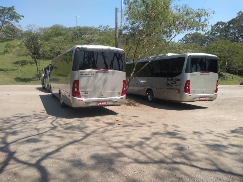 Contratar ônibus Fretado para Empresas Jardim São Paulo - ônibus para Fretado