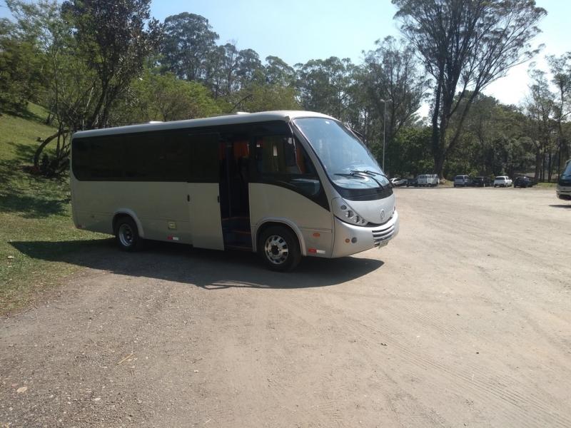 Onde Locar Vans Vila Leopoldina - Vans para Alugar com Motorista