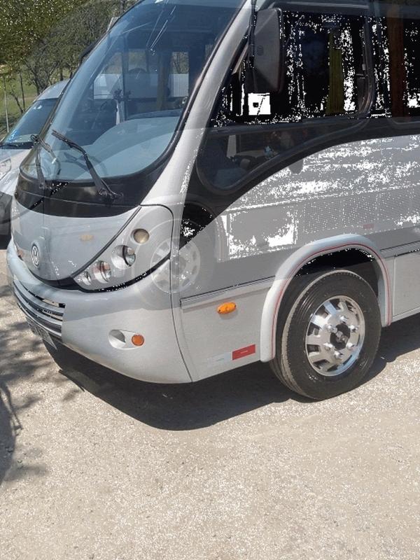 Orçamento Transporte Interestadual de Passageiros por Vans Jardim São Paulo - Transporte Interestadual de Passageiros por Vans