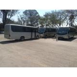 aluguel de van transporte de passageiros Vila Prudente