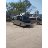 contratar ônibus para excursão de escola Vila Anastácio