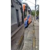 empresa de micro-ônibus para viagem escolar Vila Marisa Mazzei
