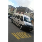 empresa de transportes para festas Imirim