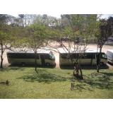 fretar ônibus Vila Mariana