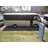 transporte de executivo Bixiga